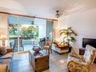 Casa Por El Mar (7170) - Newly Furnished, Large Terrace, Great Beach
