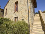 Villa Fontanile D
