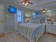 1 Bedroom Pool & Ocean View Villa with Spectacular Views!