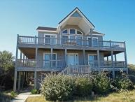 'Park Place' SemiOceanfront 7br, Sleeps 20, Pool