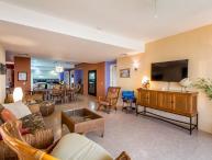Casa de Colores (3AS) - Local Color and World-Class Comfort in One Incredible Condominium