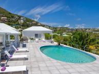 Perfect for Large Family Groups, Walk to the Beach, Pool & Jacuzzi, Ocean Views