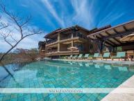 Villa Iguana -15% CHRISTMAS & NEW YEAR´S WEEK!!!
