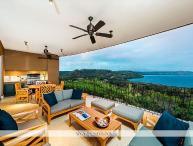Luxury Resort Condo - SPRING BREAK SPECIAL OFFER 10% Off- Concierge Services