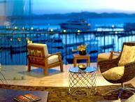 Luxury Marina Condo - SPRING BREAK SPECIAL OFFER 10% Off- Concierge Services