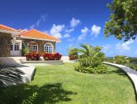 Atlantis - St. Lucia
