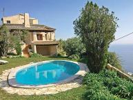 6 bedroom Villa in Sesimbra, Lisbon, Portugal : ref 1717084
