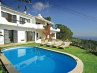 6 bedroom Villa in Sesimbra, Lisbon, Portugal : ref 1717107
