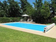 4 bedroom Villa in Fayence, Provence, France : ref 1718530