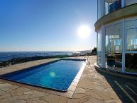 6 bedroom Villa in Lloret De Mar, Costa Brava, Spain : ref 2007952