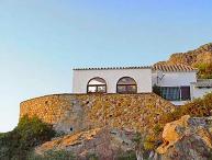 3 bedroom Villa in Zahara de los Atunes, Costa de la Luz, Spain : ref 2009923