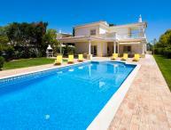 3 bedroom Villa in Alvor, Algarve, Portugal : ref 2022233