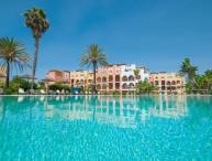 3 bedroom Apartment in Lagos, Algarve, Portugal : ref 2022259