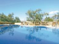 13 bedroom Villa in Sayalonga, Andalusia, Costa del Sol, Spain : ref 2036776