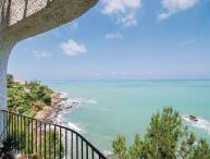 3 bedroom Villa in Cefalu, Sicily, Sicily, Italy : ref 2038078