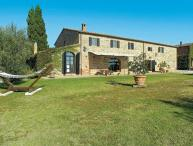 6 bedroom Villa in Sinalunga, Tuscany, Siena, Italy : ref 2038426