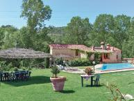 12 bedroom Villa in Bucine, Tuscany, Arezzo / Cortona And Surroundi, Italy : ref 2038628