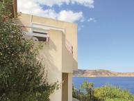 3 bedroom Villa in Calvi, Corsica, France : ref 2041893