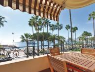 2 bedroom Apartment in Cannes/Croisette, Cote D Azur, Cannes, France : ref