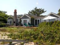 2 Bedroom 3 Bathroom Vacation Rental in Nantucket that sleeps 5 -(3522)