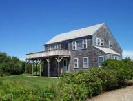 3 Bedroom 3 Bathroom Vacation Rental in Nantucket that sleeps 6 -(7429)