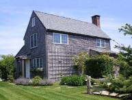 6 Bedroom 3 Bathroom Vacation Rental in Nantucket that sleeps 14 -(8578)