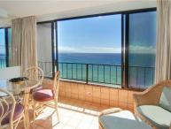Maui Kai #906, Oceanfront Junior Suite