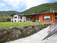4 bedroom Villa in Mezzegra, Lake Como, Italy : ref 2060211