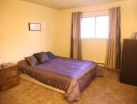 Furnished 2-Bedroom Home at Sierra Vista Ave & Hackett Ave Mountain View