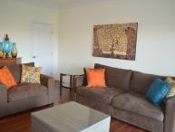 Furnished 2-Bedroom Apartment at Purdum Ln & Park Hill Ln Escondido