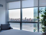 Amazing 2 Beedroom, 2 Bathroom Apartment in Jersey City