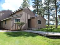 Pines 3040 is a conveniently located vacation condo in the heart of the Pagosa