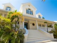Villa Emmanuel