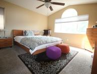 WONDERFUL 3 BEDROOM HOME IN WALNUT CREEK