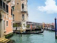 Venezia Corte