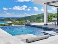 Crystal - Red Pond Estates, St. Maarten