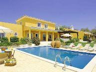 9 bedroom Villa in Boliqueime, Central Algarve, Portugal : ref 1717087