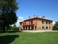 8 bedroom Villa in Cortona, Tuscany, Italy : ref 2020492