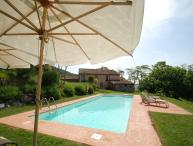4 bedroom Villa in Florence, Tuscany, Italy : ref 2022503