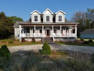 Impeccable Family Home near Lake Michigan Beach