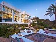 3 bedroom Villa in San Jose, Cala Vadella, Baleares, Ibiza : ref 2197887