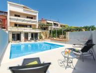 9 bedroom Villa in Pula, Croatia : ref 2219430