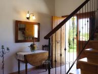 6 bedroom Villa in Carvoeiro, Algarve, Portugal : ref 2249197