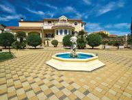 5 bedroom Villa in Vodice, Vodice, Croatia : ref 2277264