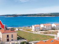 5 bedroom Villa in Medulin, Medulin, Croatia : ref 2277617