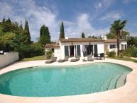 4 bedroom Villa in Valbonne, Alpes Maritimes, France : ref 2279295