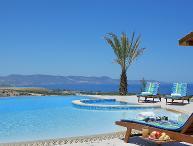 5 bedroom Villa in Argaka, Akamas pensinsula, Cyprus : ref 2284384