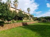 8 bedroom Apartment in Manciano, Maremma, Tuscany, Italy : ref 2294099