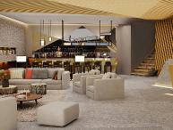 2 bedroom Apartment in Laax, Surselva, Switzerland : ref 2298908