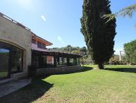 7 bedroom Villa in Frascati, Lazio, Italy : ref 2299150